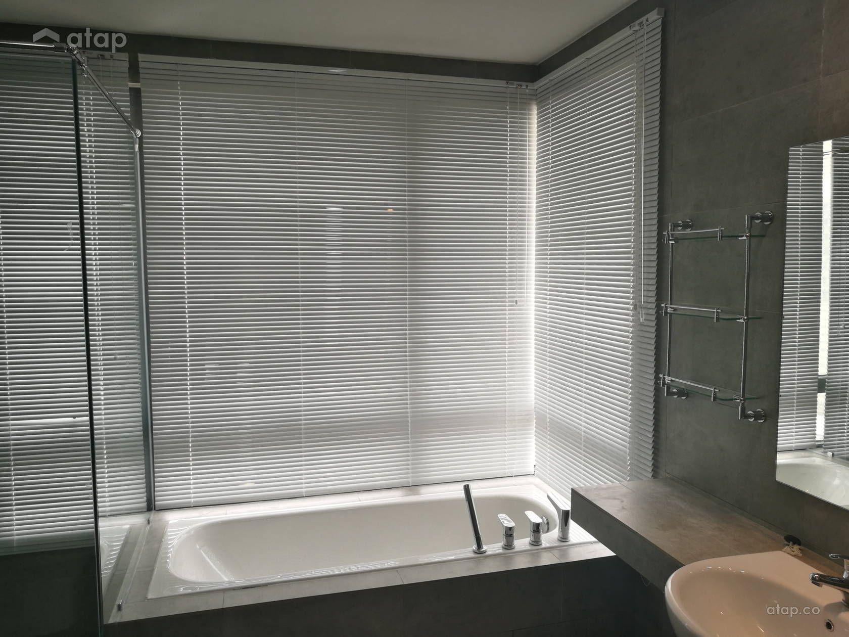 Modern Bathroom Condominium Design Ideas Photos Malaysia Atap Co Condominium Design Modern Bathroom Bathroom