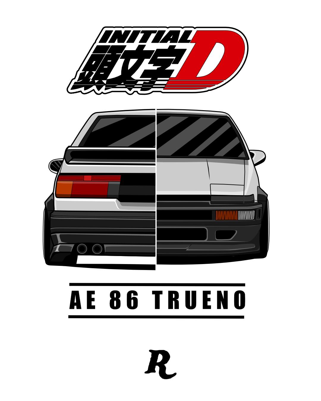 Pin Oleh Alejandro S Puga Di Car T Shirt Mobil Logo Keren Kartun