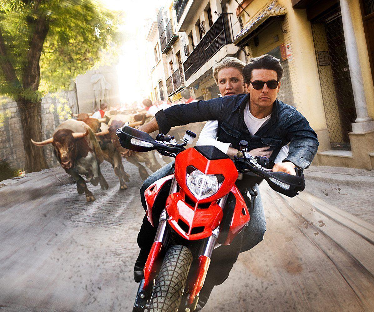 IMDb Picks - Tom Cruise Through the Years - | Tom cruise ...Cameron Diaz Imdb Movie