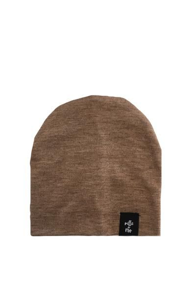 a86ba4402ef Our super soft unisex beanies are sure to keep your babe warm and stylish.  They all have plenty of stretch and can be worn folded or as a slouch beanie .