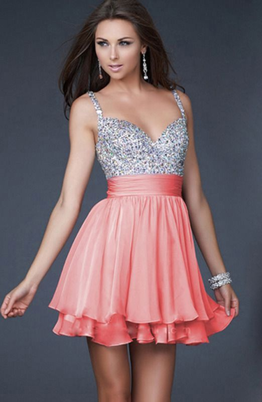 I like this. For homecoming or something special   Maybe I\'ll wear ...
