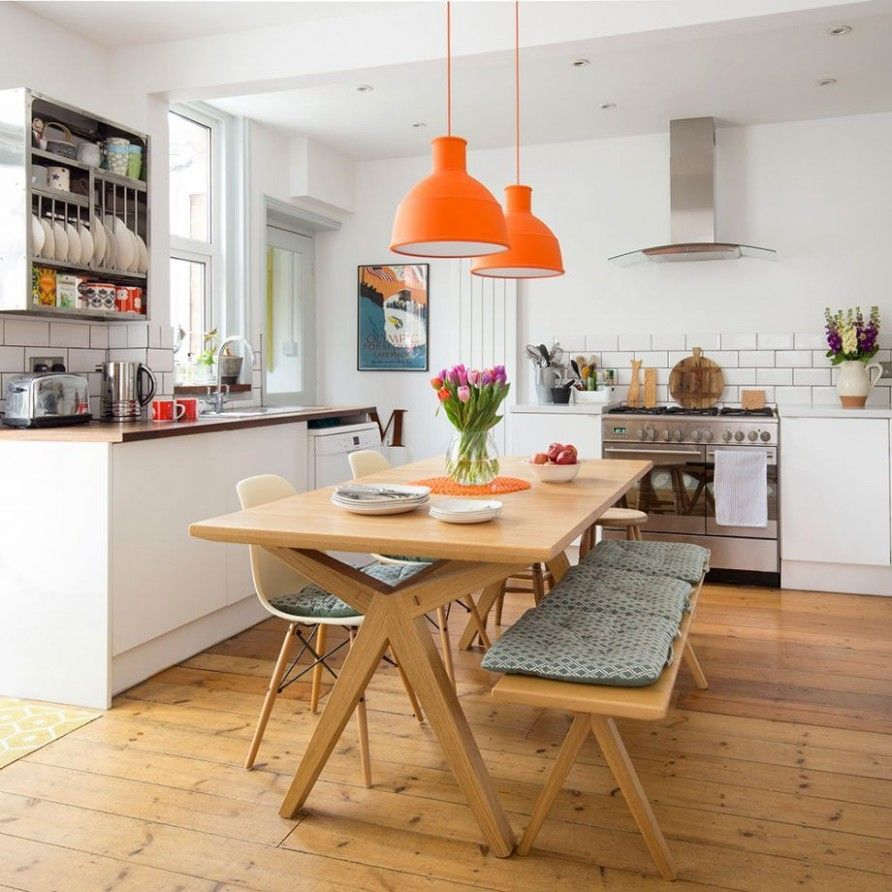 Learn The Truth About Ideal Home Kitchen Floor Ideas In The Next 9 ...