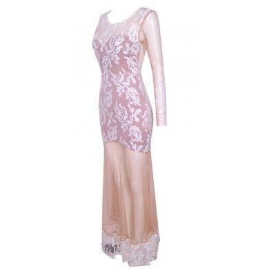 palaceofchic - KRIS DRESS, $85.00 (http://www.palaceofchic.com/kris-dress/)