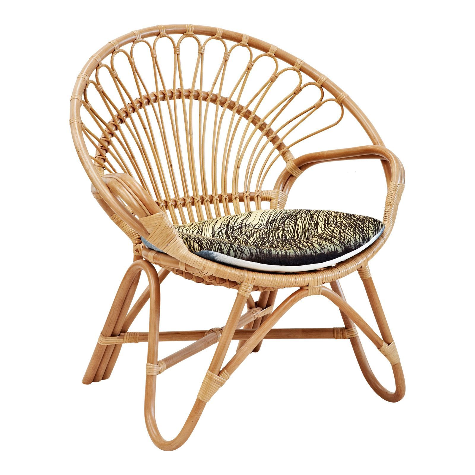 36 Reference Of Round Wicker Chair Base In 2020 Wicker Chair Round Wicker Chair Round Chair