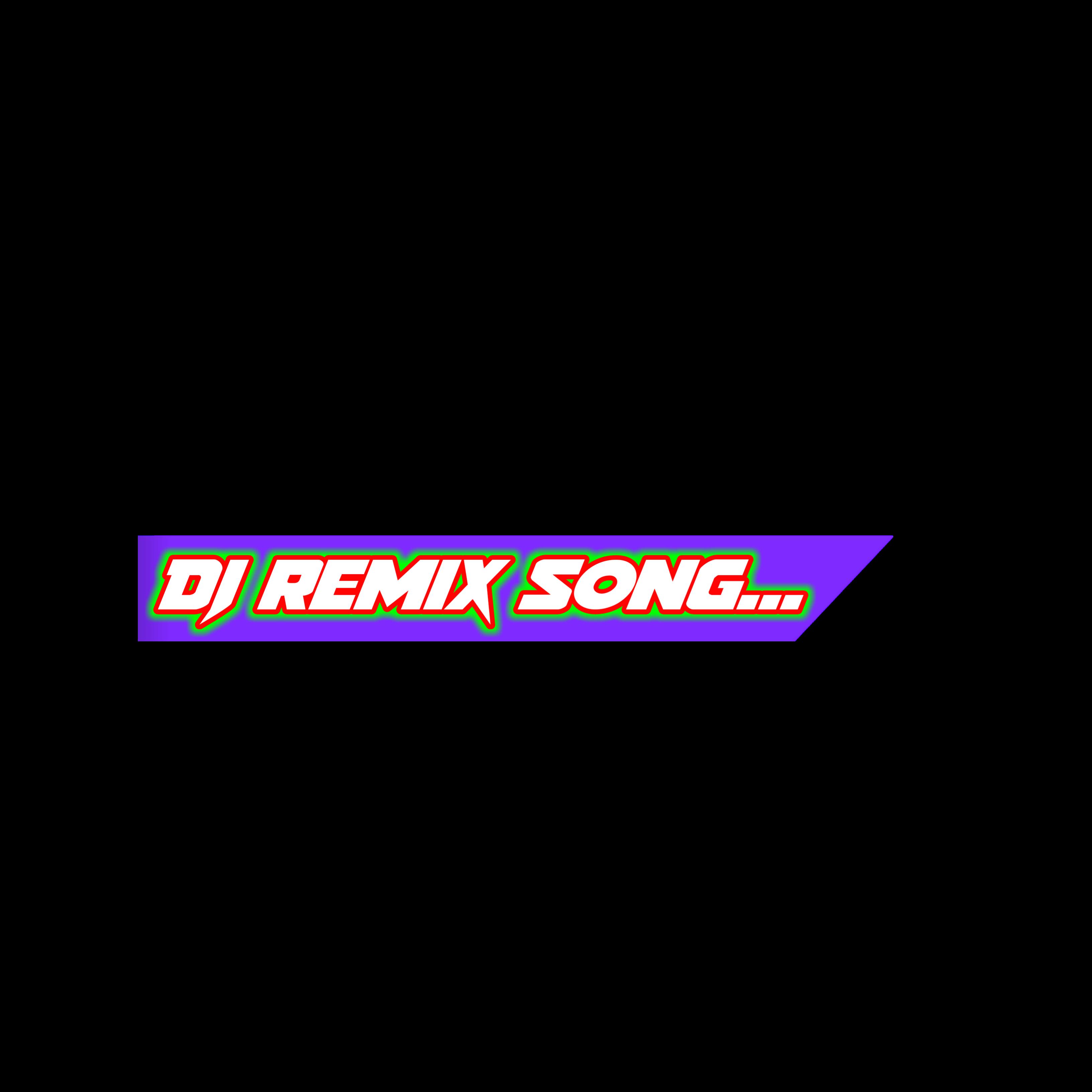 Pin by Dj Raj on Download Songs, Dj