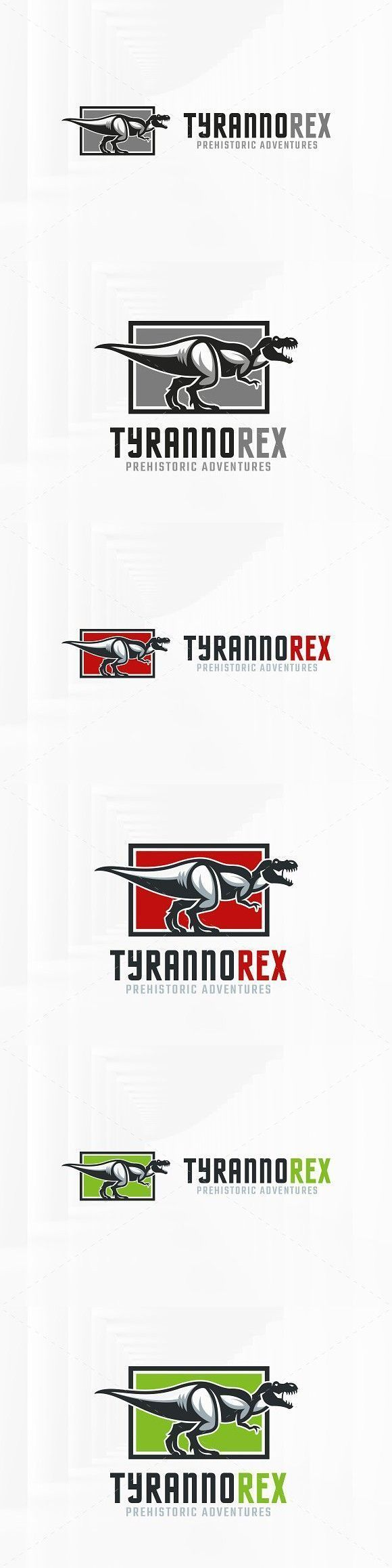 Tyrannosaurus Rex Logo Template #tyrannosaurusrex Tyrannosaurus Rex Logo Template #tyrannosaurusrex Tyrannosaurus Rex Logo Template #tyrannosaurusrex Tyrannosaurus Rex Logo Template #tyrannosaurusrex Tyrannosaurus Rex Logo Template #tyrannosaurusrex Tyrannosaurus Rex Logo Template #tyrannosaurusrex Tyrannosaurus Rex Logo Template #tyrannosaurusrex Tyrannosaurus Rex Logo Template #tyrannosaurusrex