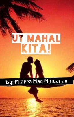 Uy Mahal Kita Published Chapter 1 School Places To Visit