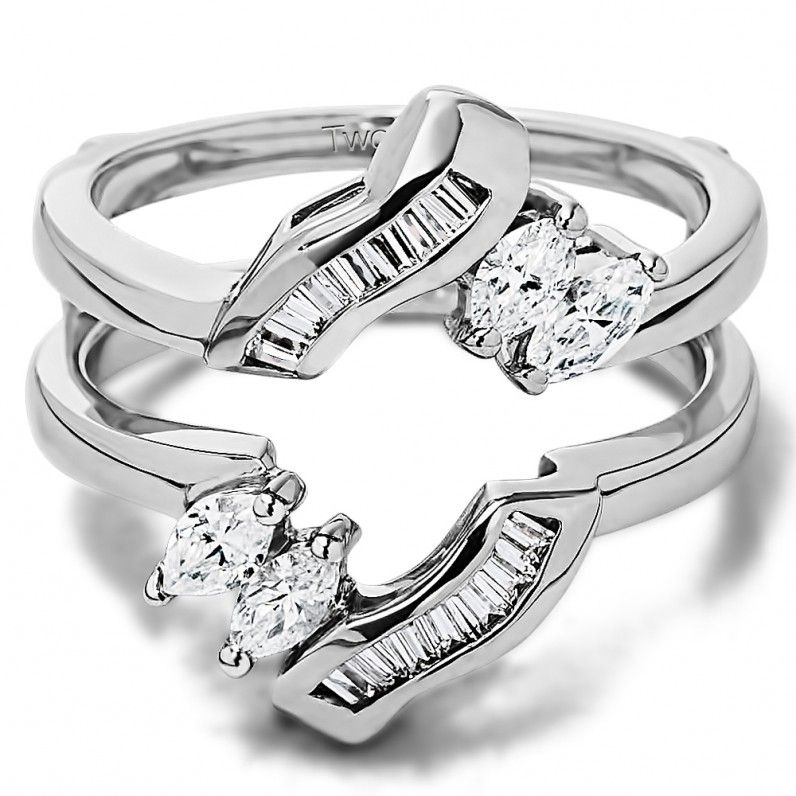 32++ Wedding ring guard enhancer info