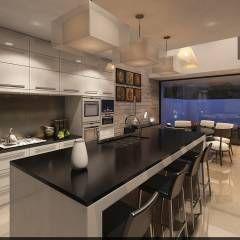 Encuentra aquí las mejores ideas para cocinas de estilo clásico. 7280 fotos de cocinas de estilo clásico te servirán de inspiración para la casa de tus sueños.