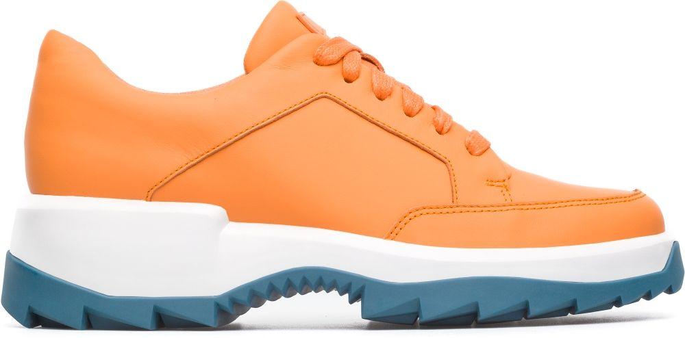 Camper Helix K200643-001 Sneakers women DhRaD5h