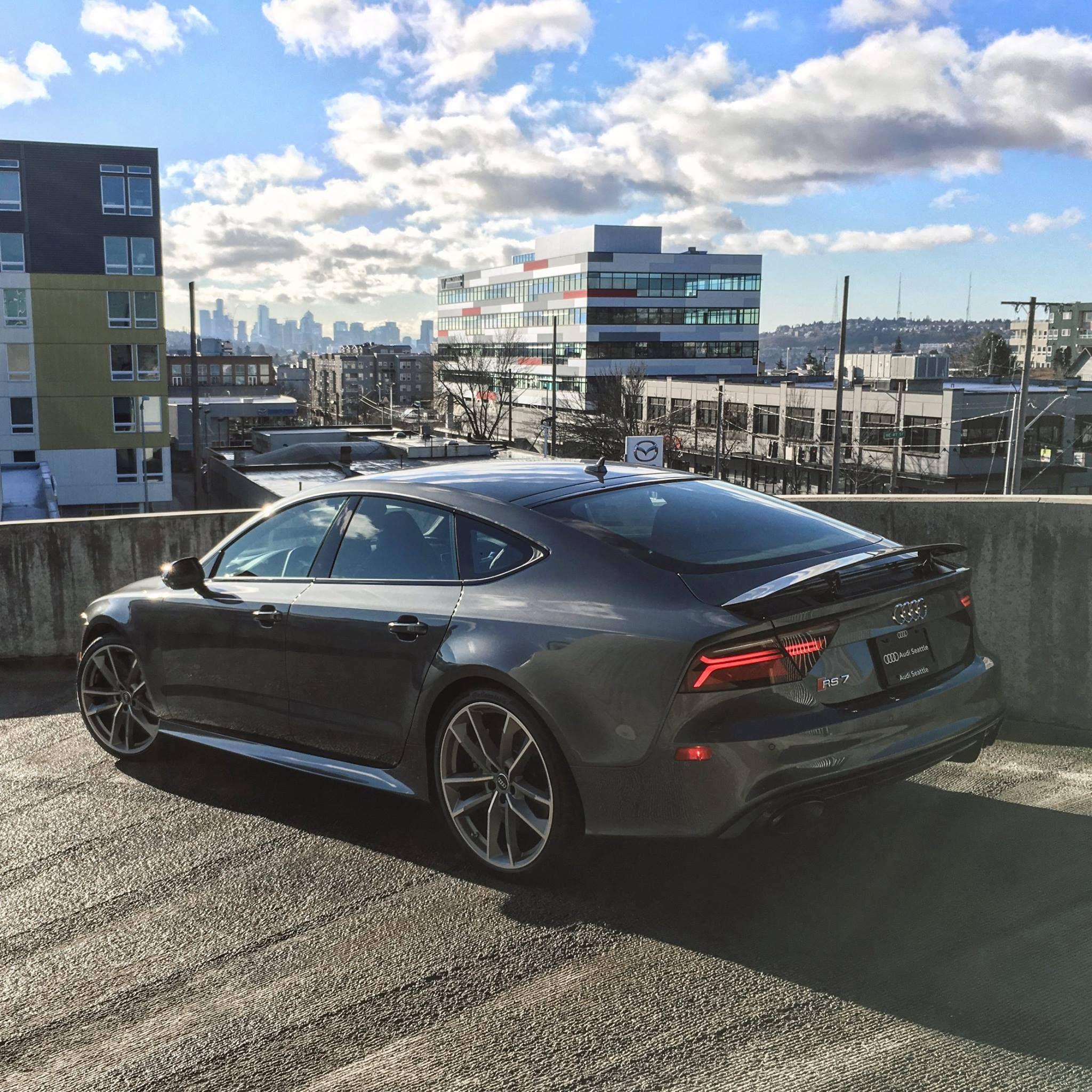 Audi Seattle Audiseattle Com Audi Audi Dealership Audi Cars