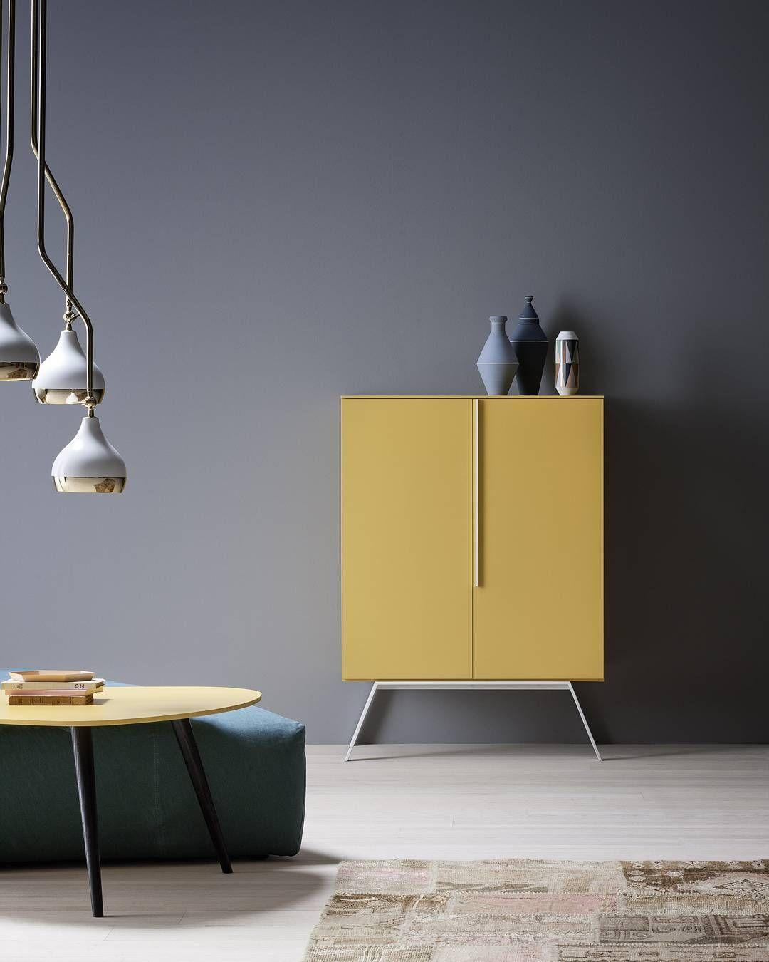 Sideboard Cleo Made In Italy Link In Our Bio Interior Cabinet Schrank Sideboard Wohnzimmer G Living Room Design Modern Contemporary Sideboard Furniture