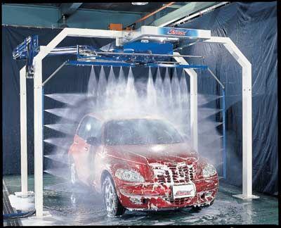 automotive machine shop salem oregon