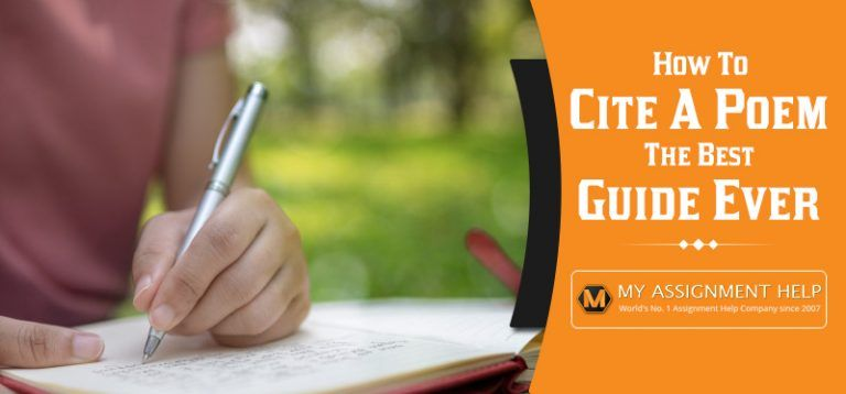 How To Cite A Poem The Best Guide Ever Poems This Or That Questions Cite