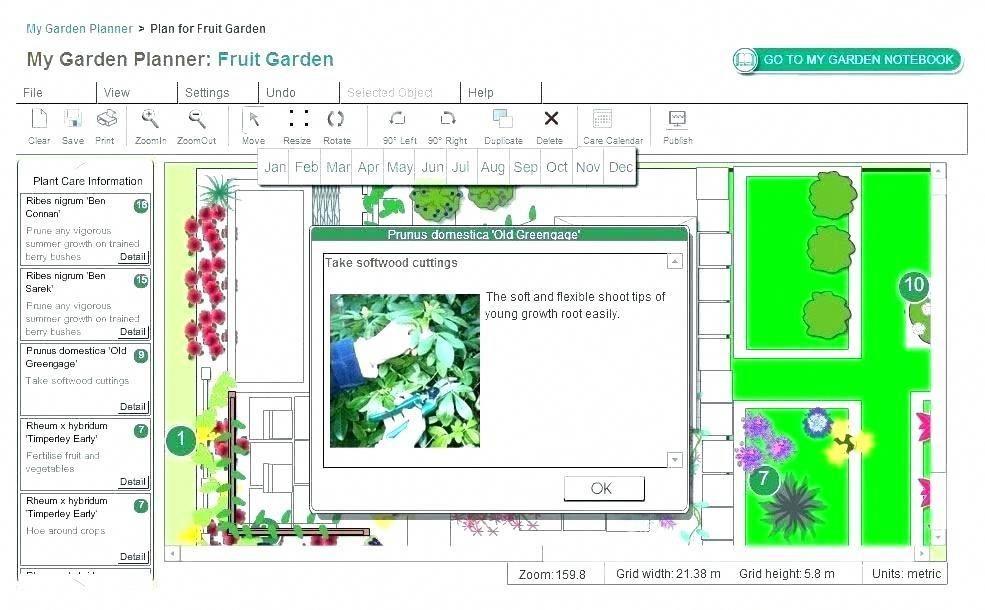 Organic Gardening Tips in 2020 | Garden planner, Garden ...