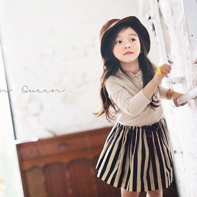 子供ドレス 発表会 子供ドレス ガールズプリーツ ワンピース [子供服 女の子 黒 110 120
