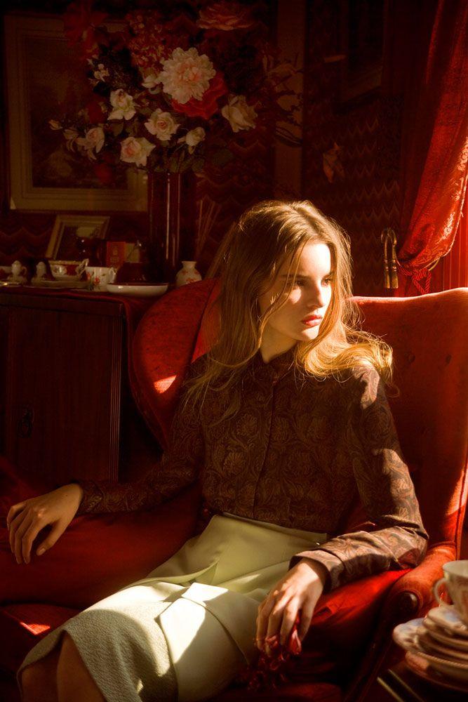 Photo of Erik Madigan Heck Photography | Erik Madigan Heck Interview