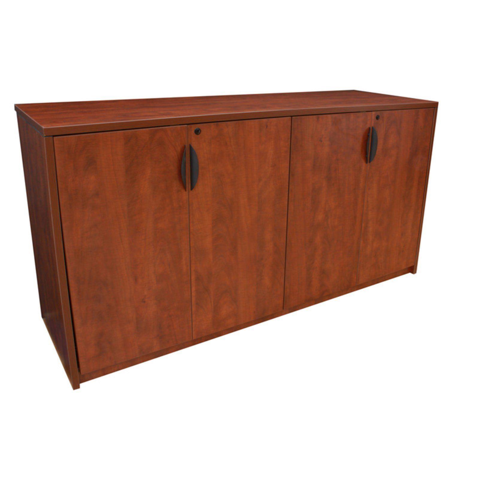 Regency Park Apartments Office Hours: Regency Legacy Storage Cabinet Buffet In 2019