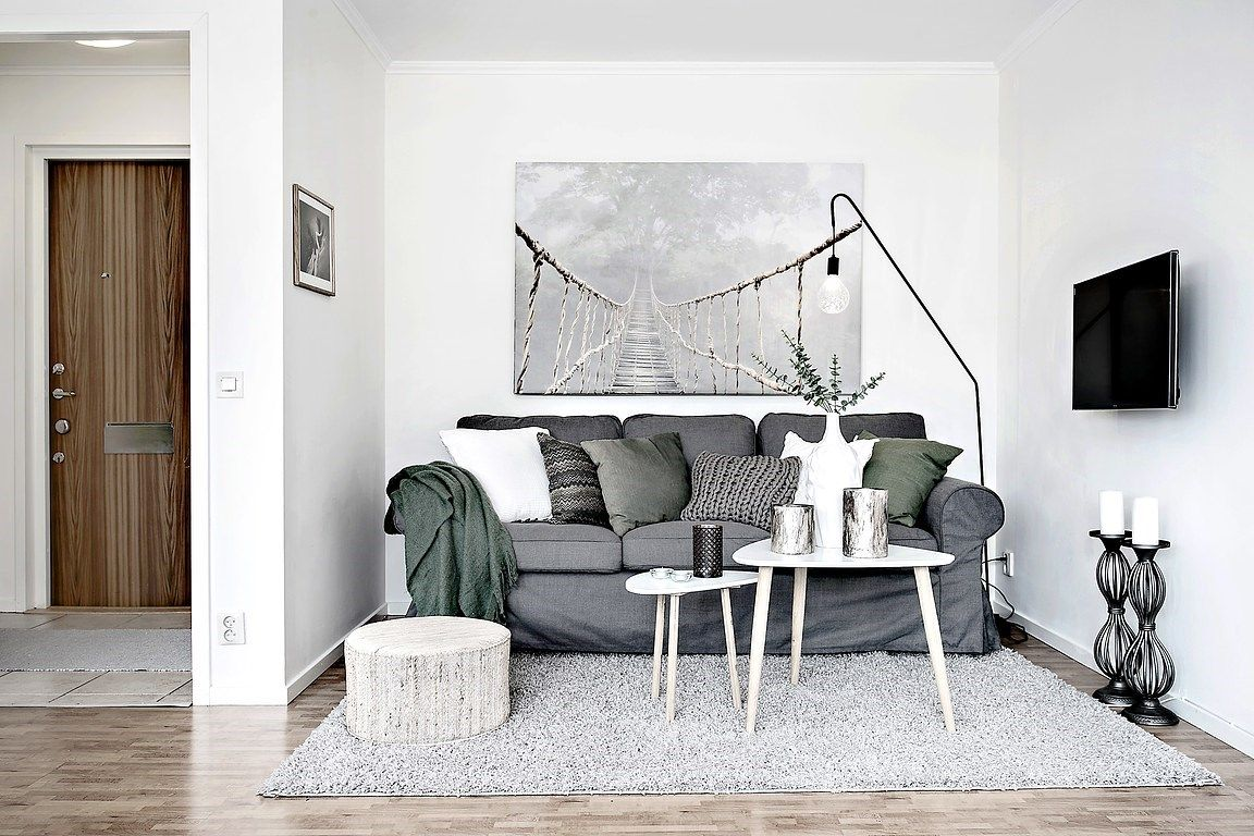 Epingle Par Sylwku Be Sur House Interior Inspiration Deco Deco Planete Deco