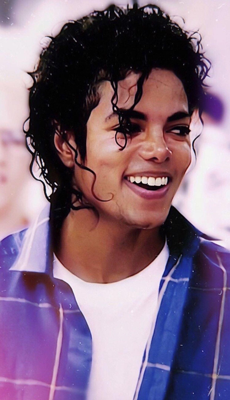 Michael Jackson #michaeljackson INSTAGRAM: dangerous.victory #michaeljackson