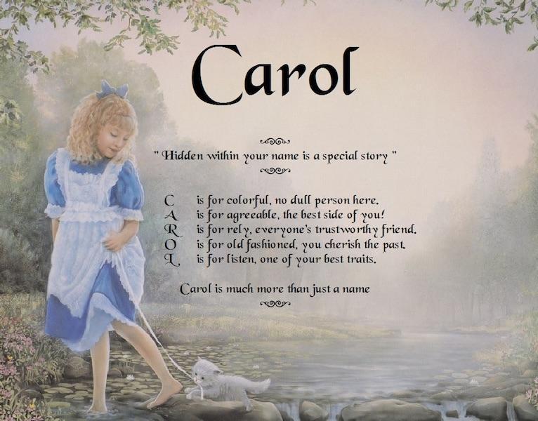 Acrostic Name Poem For Kids Poem creator, Poems, Names
