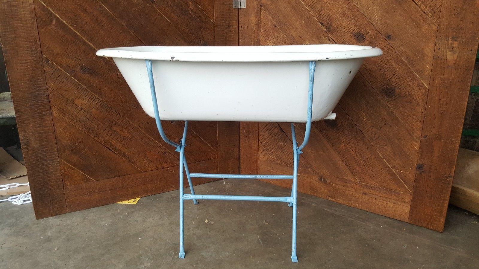Beautiful Foldable Baby Bath Festooning - Bathtubs For Small ...
