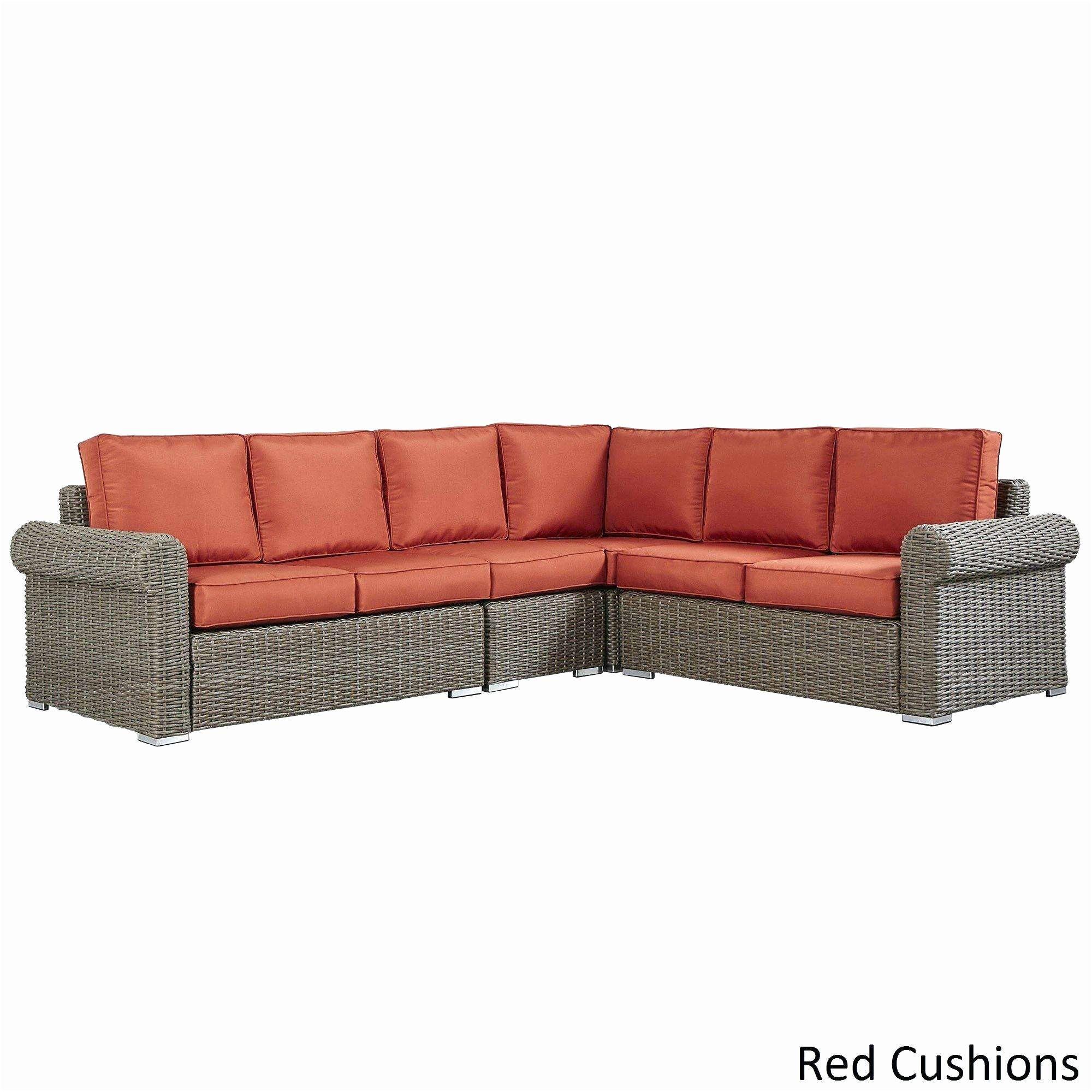 Hervorragend Big Sofa Halbrund Check More At Https Tridentbeauties