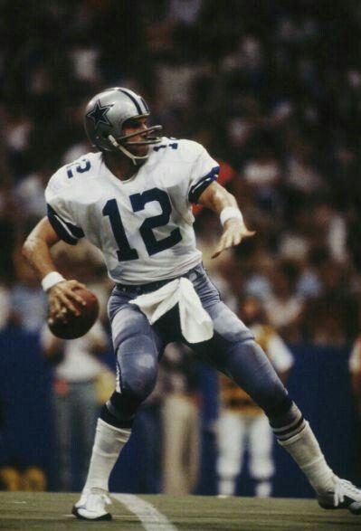 Rodger The Dodger Dallas Cowboys Dallas Cowboys Football Nfl Players