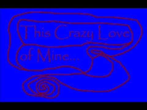 Crazy Love- Poco | Music To Listen To ! | Rock songs, Music love