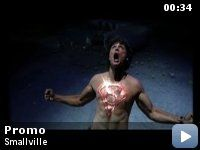 everytime I would see this scene, I'd wonder how much Tom Welling must have cracked himself up in filming lol