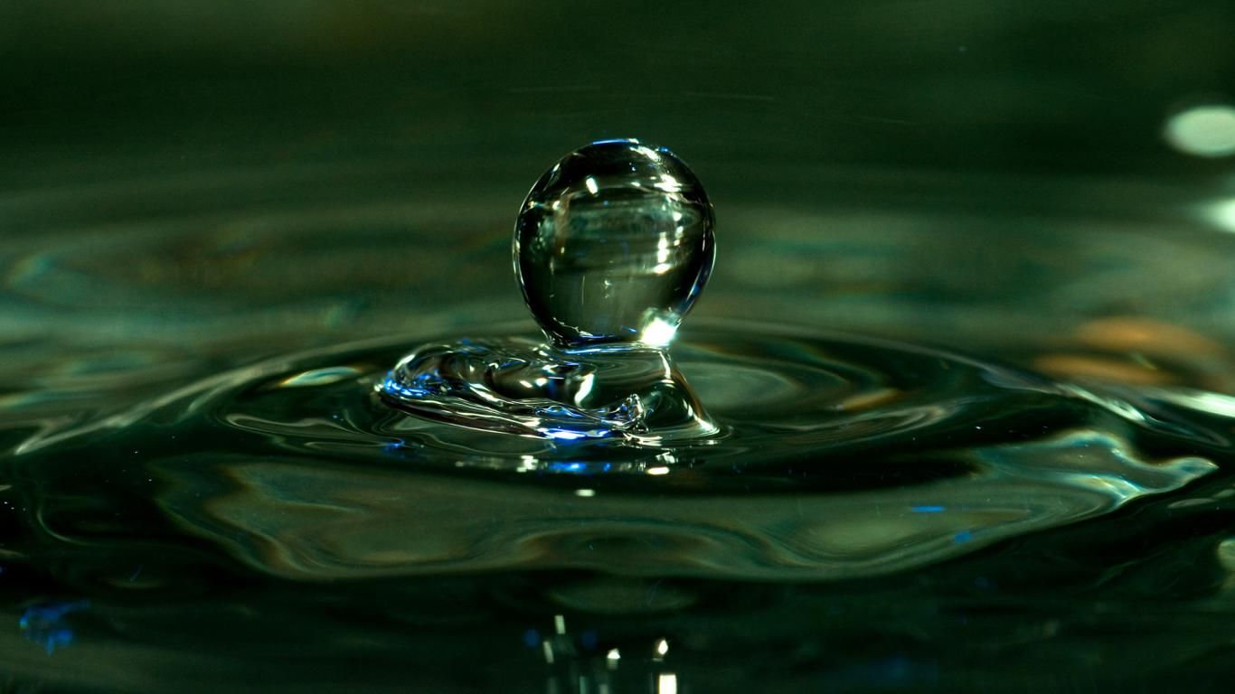 Hd wallpaper gallery - Gallery For Water Drop Hd Wallpapers Nature Pinterest Water Drops And Hd Wallpaper
