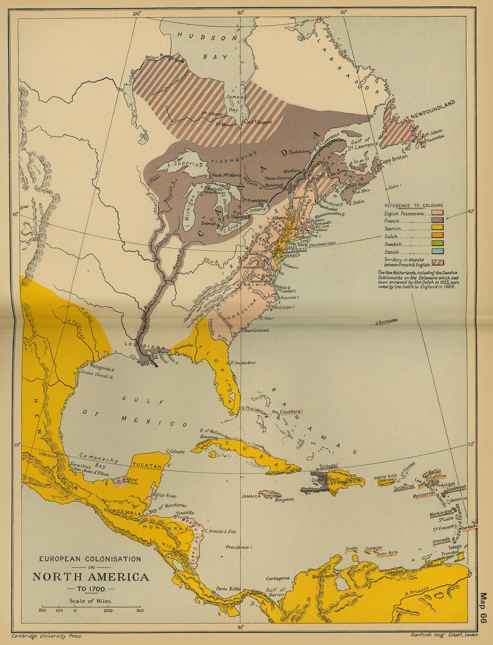 European Colonization Of Americas To Spain S