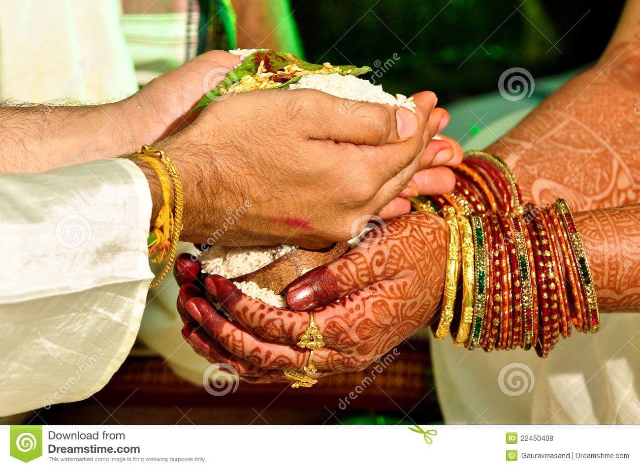 Gratis telugu astrologi i matchmaking