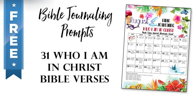 This month we are focusing on who we are in christ read copy and this month we are focusing on who we are in christ read copy and sciox Choice Image