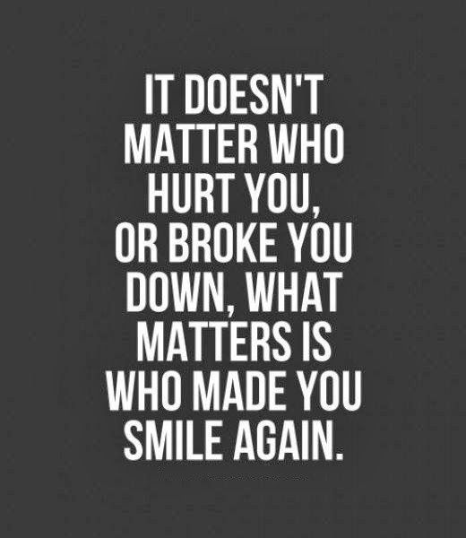 Cheer Up Quotes | Quotes About Moving On ...