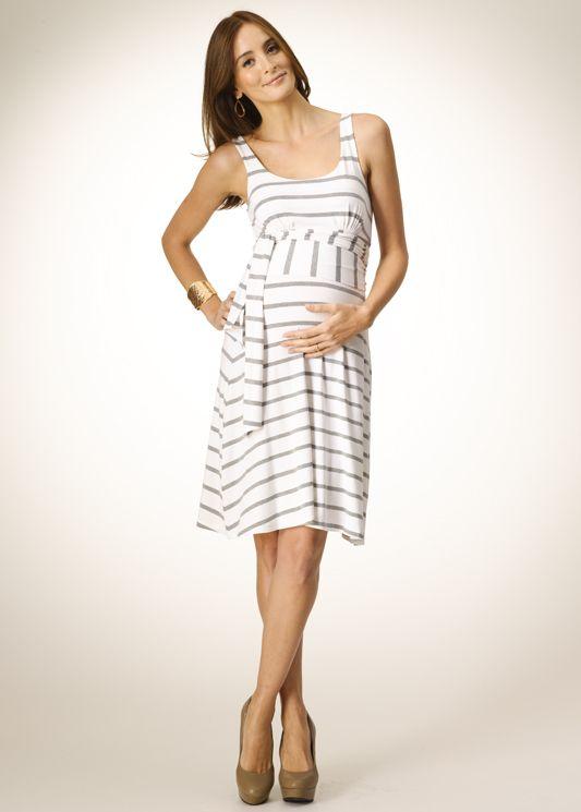 8e1cf4cb252 Rosie Pope Best Dress