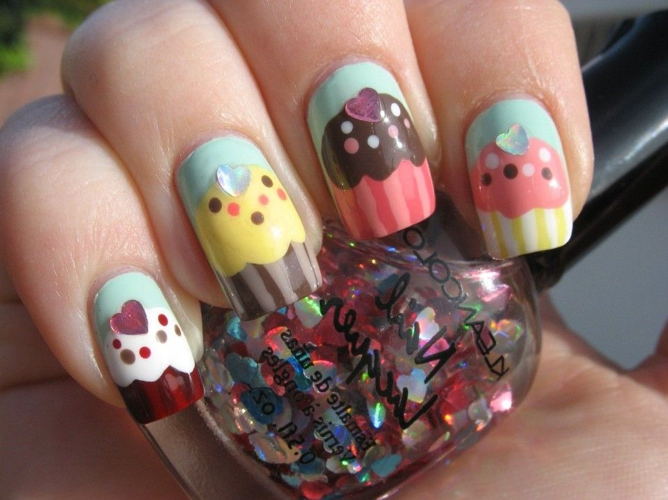 Hellokitty toenail designs do it yourself nail art designs hellokitty toenail designs do it yourself nail art designs pictures easy solutioingenieria Images