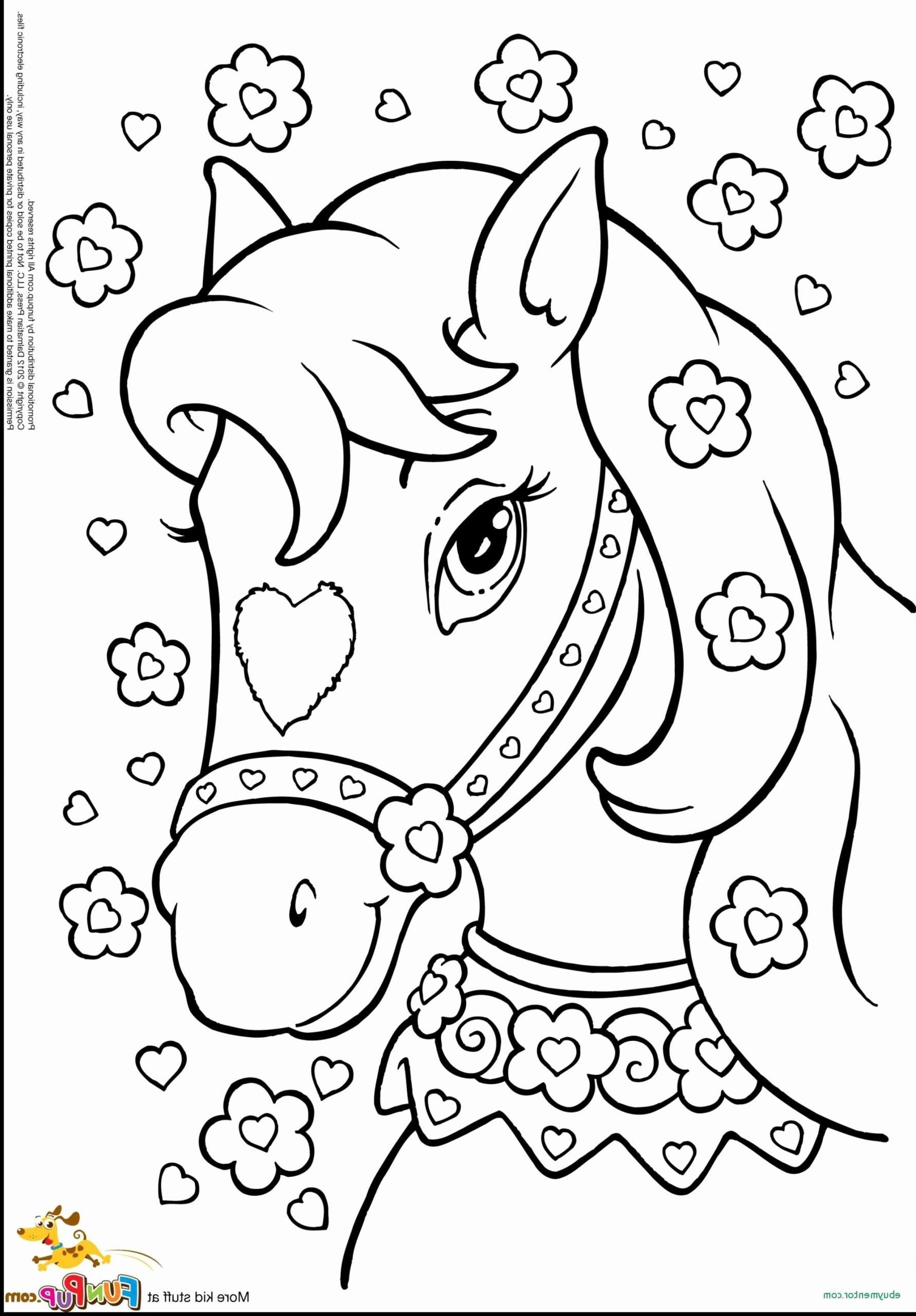 Free Printable Valentine Coloring Pictures Best Of 28 Luxury Image