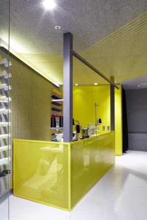 Dry Cleaners Fitouts Google Search Interior Design Awards