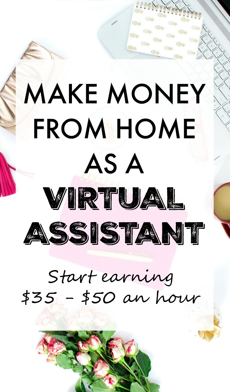 How to a Virtual Assistant Virtual assistant