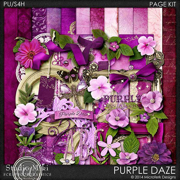 MFERK_PurpleDaze