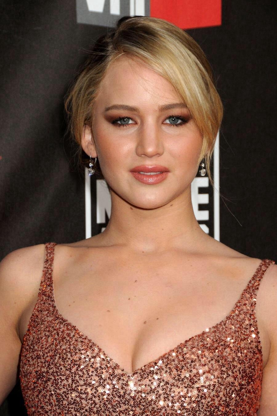 Jennifer Lawrence... Jennifer lawrence photos, Jennifer
