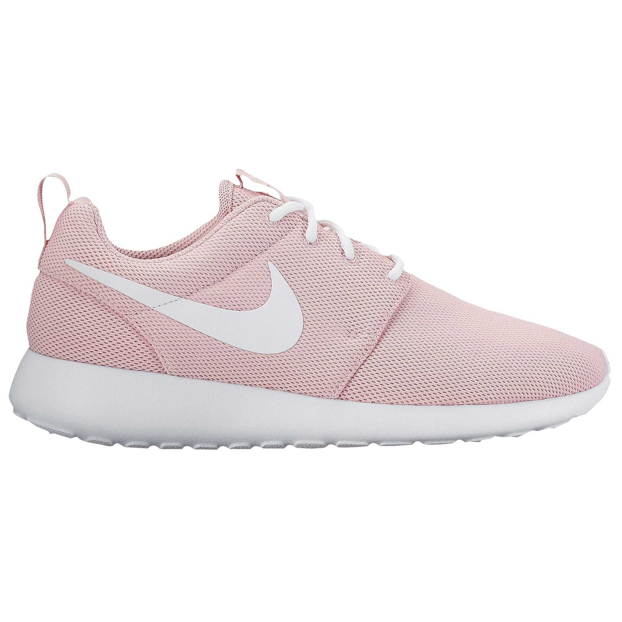 best website d2107 3d59b ... canada nike roshe one womens at champs sports cce75 4d0cc