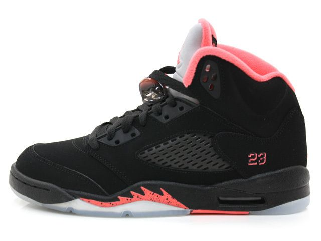 acheter chaussures jordan pas cher