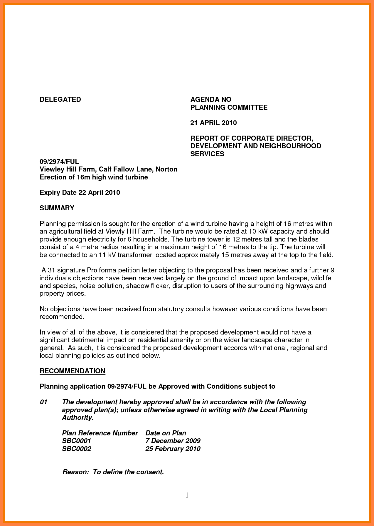 ba swift resume sample