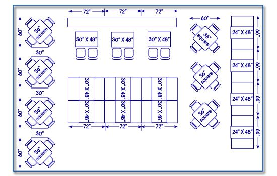 restaurant seating chart app oker whyanything co