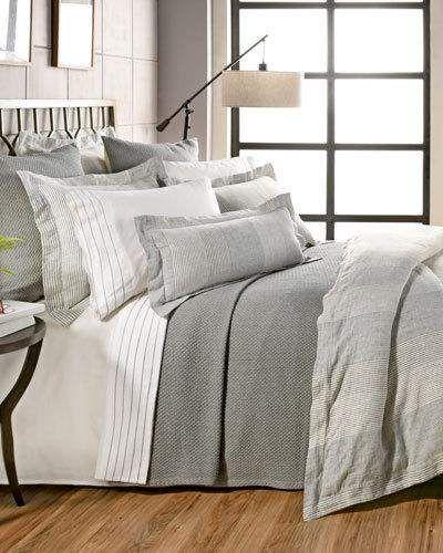 Avasa Home Noah King Duvet Cover Home Home Decor Gold Bed