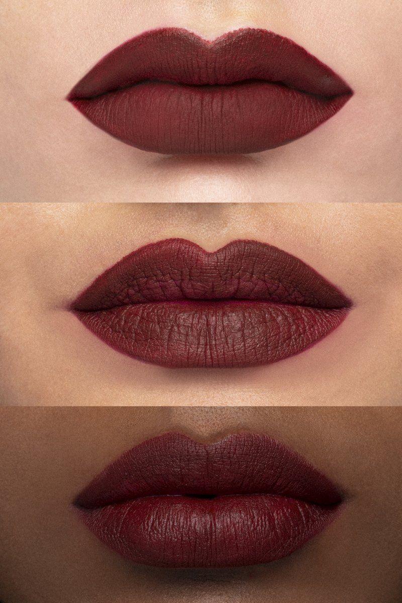 Infinite Best Matte lipstick brands, Lipstick, Lip colors