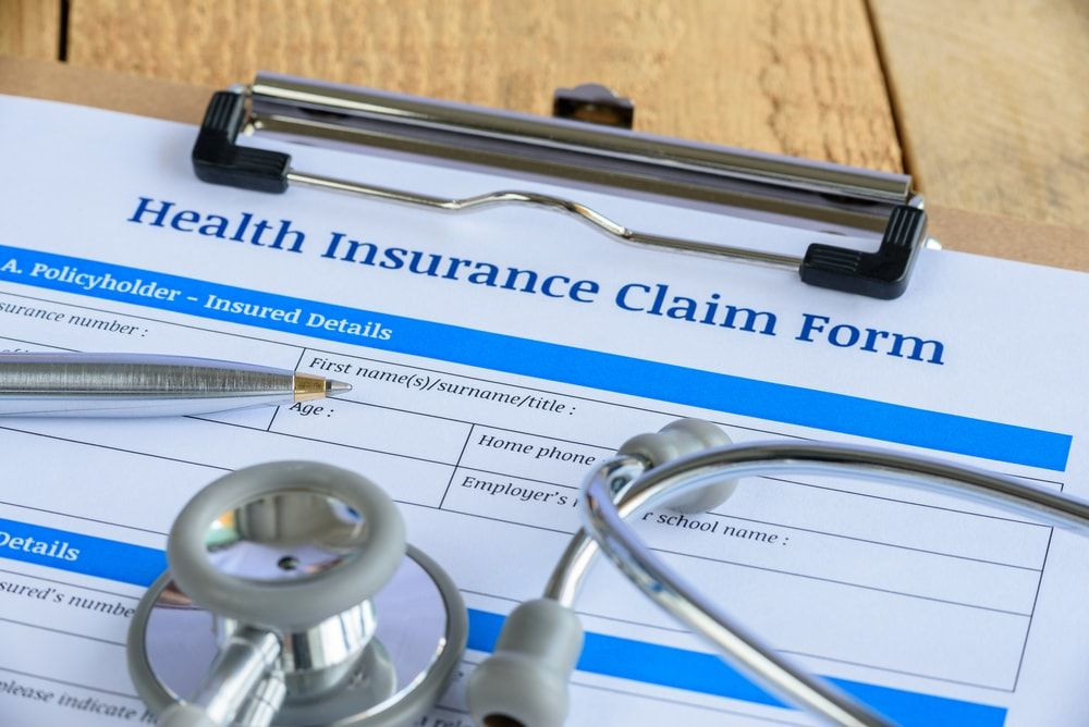 Why You Should Know What Med Pay Is And Why It Matters Accident