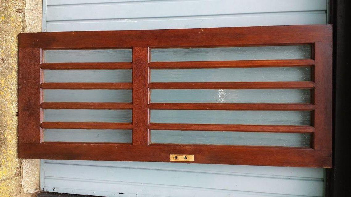 FRONT DOOR for Sale For Sale in Downham Market, Norfolk